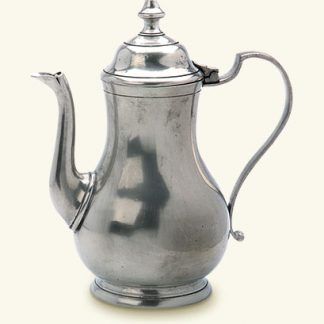 Match  Coffee Pot