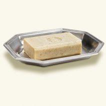 Match Dolomiti Soap Dish SKU: A800.0