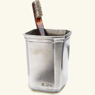 Match  Dolomiti Toothbrush Cup