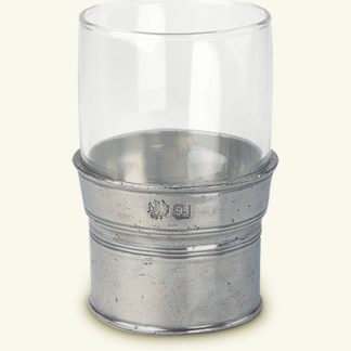 Match  Drinking Cup