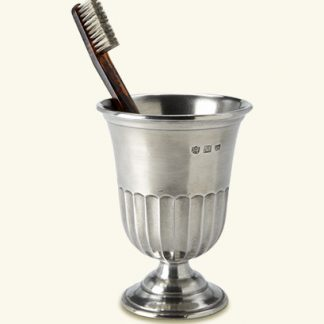 Match  Impero Toothbrush Cup