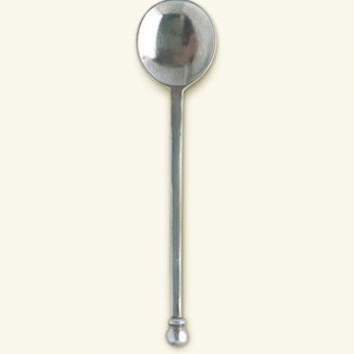 Match  Large Ball Spoon