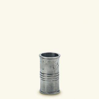 Match  Measuring Beaker