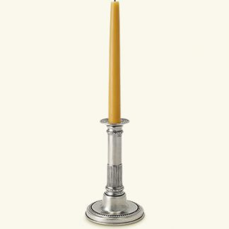 Match  Round Based Candlestick