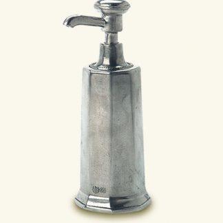 Match  Soap Dispenser
