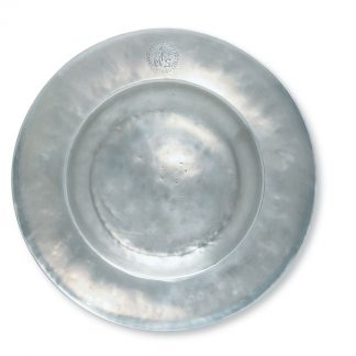 Match  Wide Rimmed Shallow Bowl