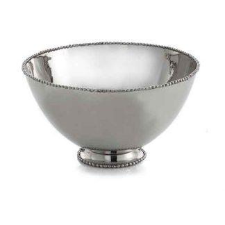Michael Aram New Molten Serving Bowl Medium