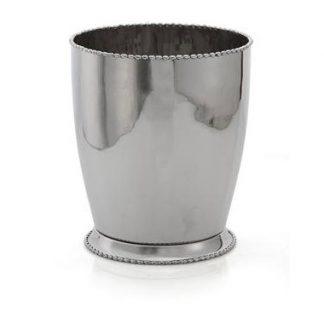 Michael Aram New Molten Waste Basket