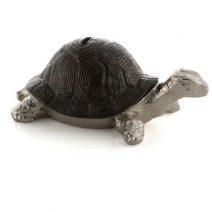 Michael Aram Tortoise Bank