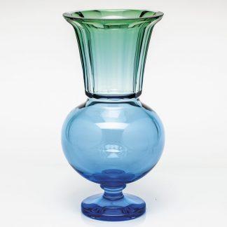 Moser Aquarium Vase