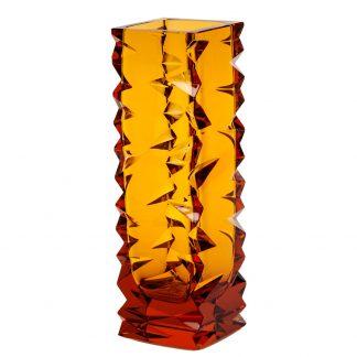 Moser Arctic Vase