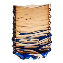 Moser Aurora Vase