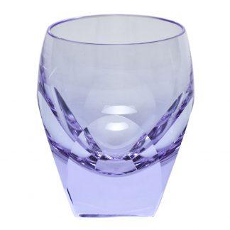 Moser Bar Shot Glass