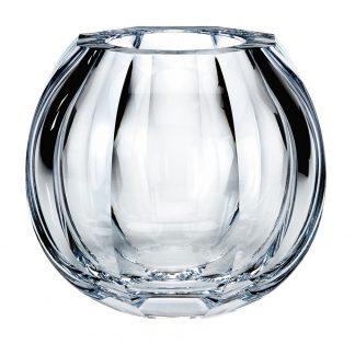Moser Beauty Vase