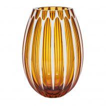 Moser Century Vase