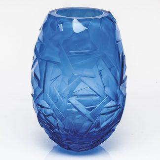 Moser Danae Vase