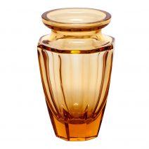 Moser Eternity Bud Vase