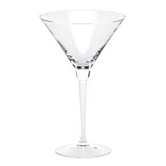 Moser Fluent Martini