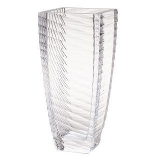 Moser Interfere Vase