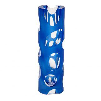 Moser La Plasma Vase