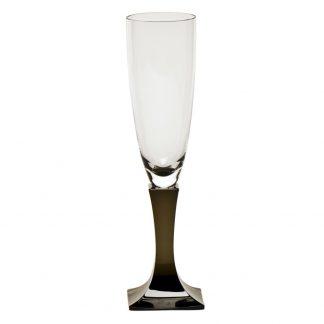 Moser Lancelot Champagne Flute