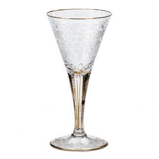 Moser Maharani White Wine