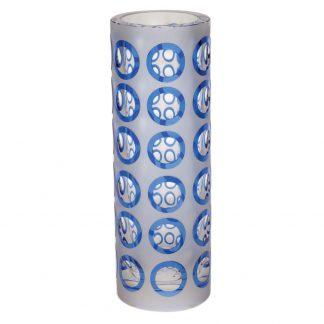 Moser Malin Vase