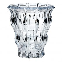 Moser Movement Vase