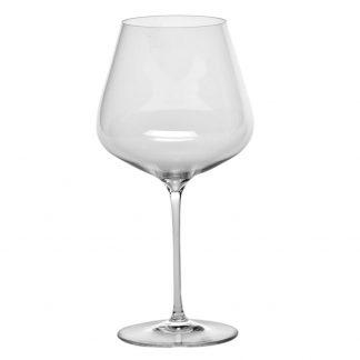 Moser Oeno Wine
