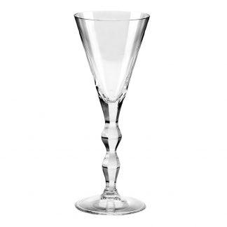 Moser Ophelia White Wine