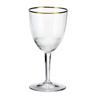 Moser Royal White Wine
