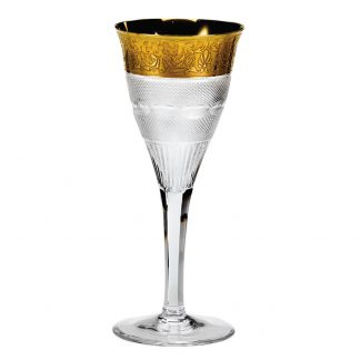 Moser Splendid White Wine