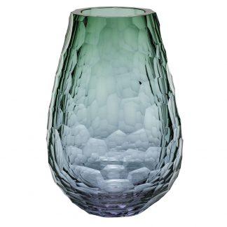 Moser Stones Vase