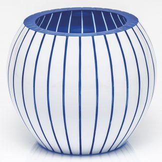 Moser Stratis Vase