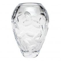Moser Symbiose Vase