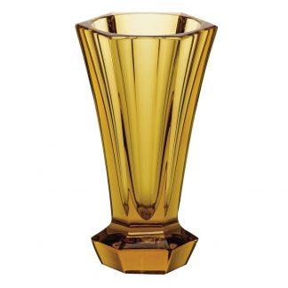 Moser Unity Bud Vase
