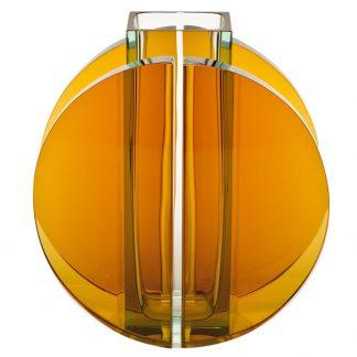 Moser Wheels Vase