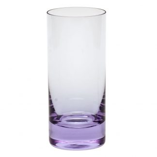 Moser Whisky Hiball
