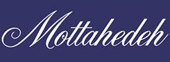 Mottahedeh