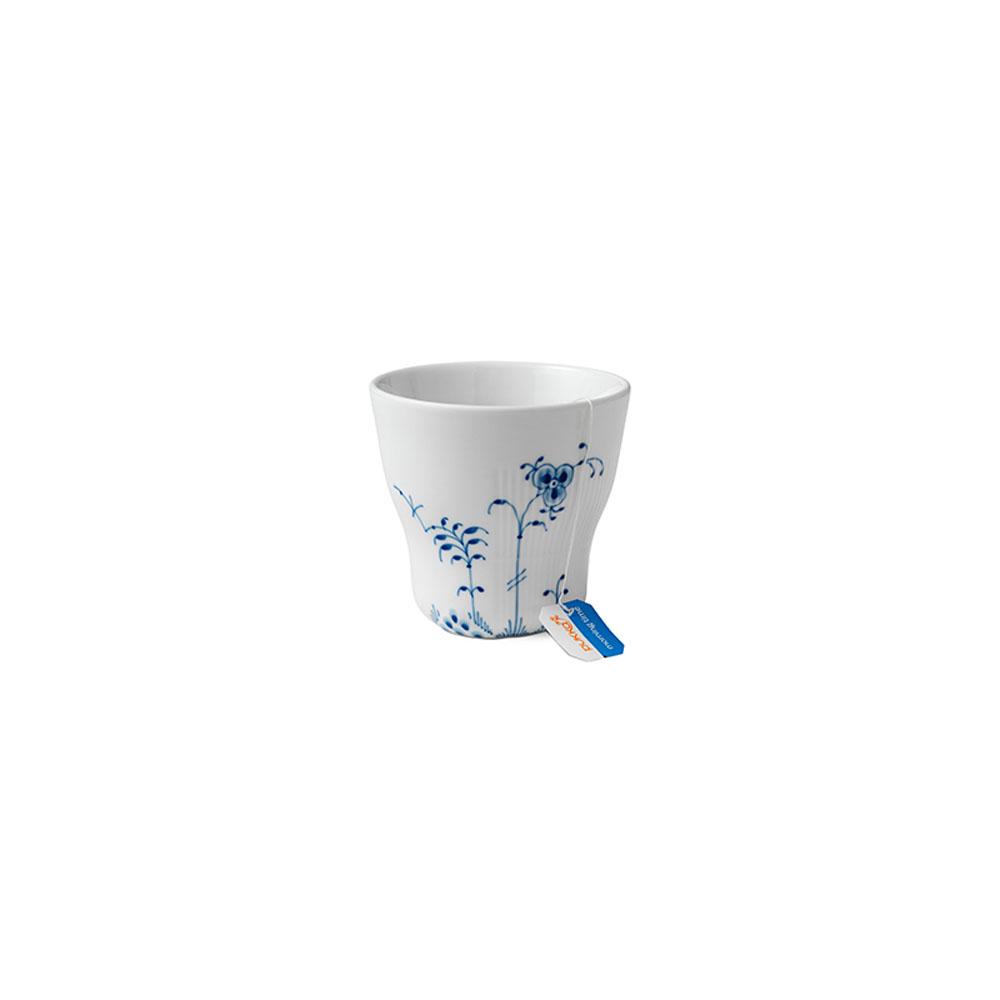 royal copenhagen blue elements thermal mug paris. Black Bedroom Furniture Sets. Home Design Ideas