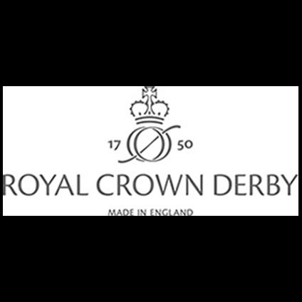Royal Crown Derby
