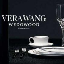 Vera Wang by pattern