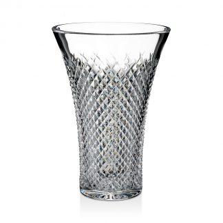 Waterford Alana 8in Vase