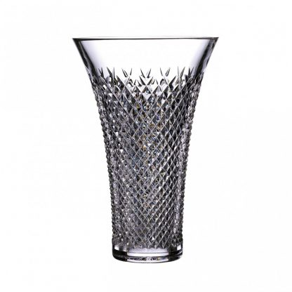 Waterford Alana Alana 12in Flared Vase