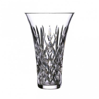 Waterford Araglin Araglin 12in Flared Vase
