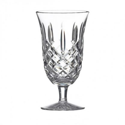 Waterford Araglin Iced Beverage