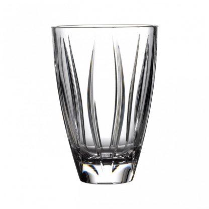 Waterford Ardan Tonn 9in Vase