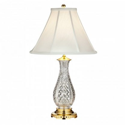 Waterford Ashbrooke 27.5in Table Lamp