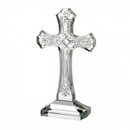 Waterford Clare Cross
