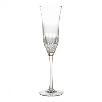 Waterford Colleen Essence Champagne Flute